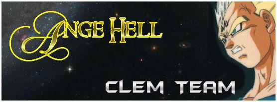 Ange Hell repreneur de Navet Ange